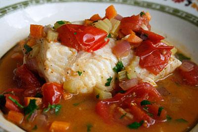 fish-stew1