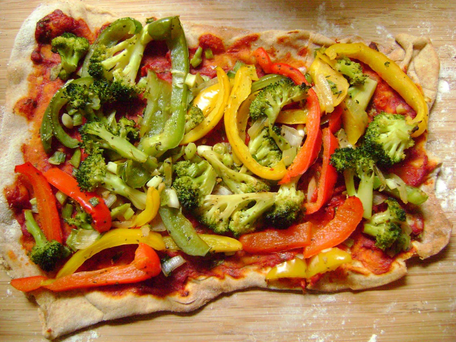 spelt-pizza