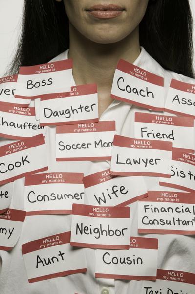 women-labels