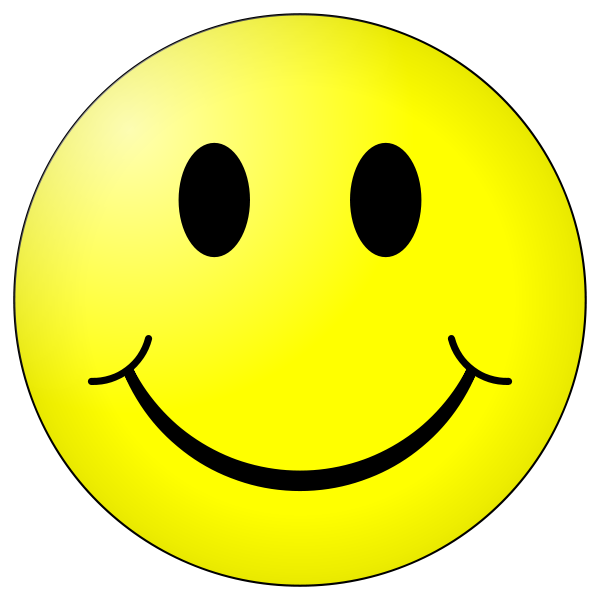 600px-Smiley_svg