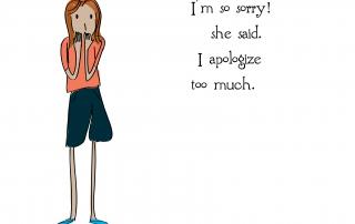 so-sorry-011