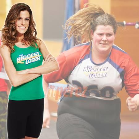 rachel-frederickson-weight-loss