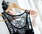 Little Black Dress Detox