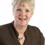 Tracey Mason