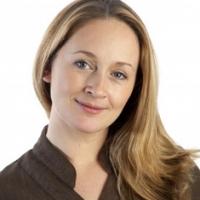 Sarah Prendergast Kinesiologist in Chichester