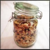gluten-free-granola