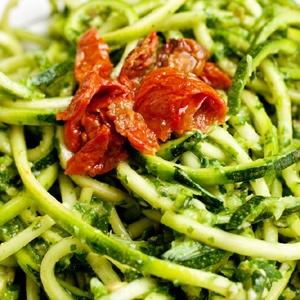 pesto-pasta-square