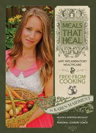 meals-that-heal