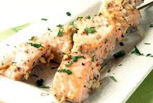 salmon_kebab