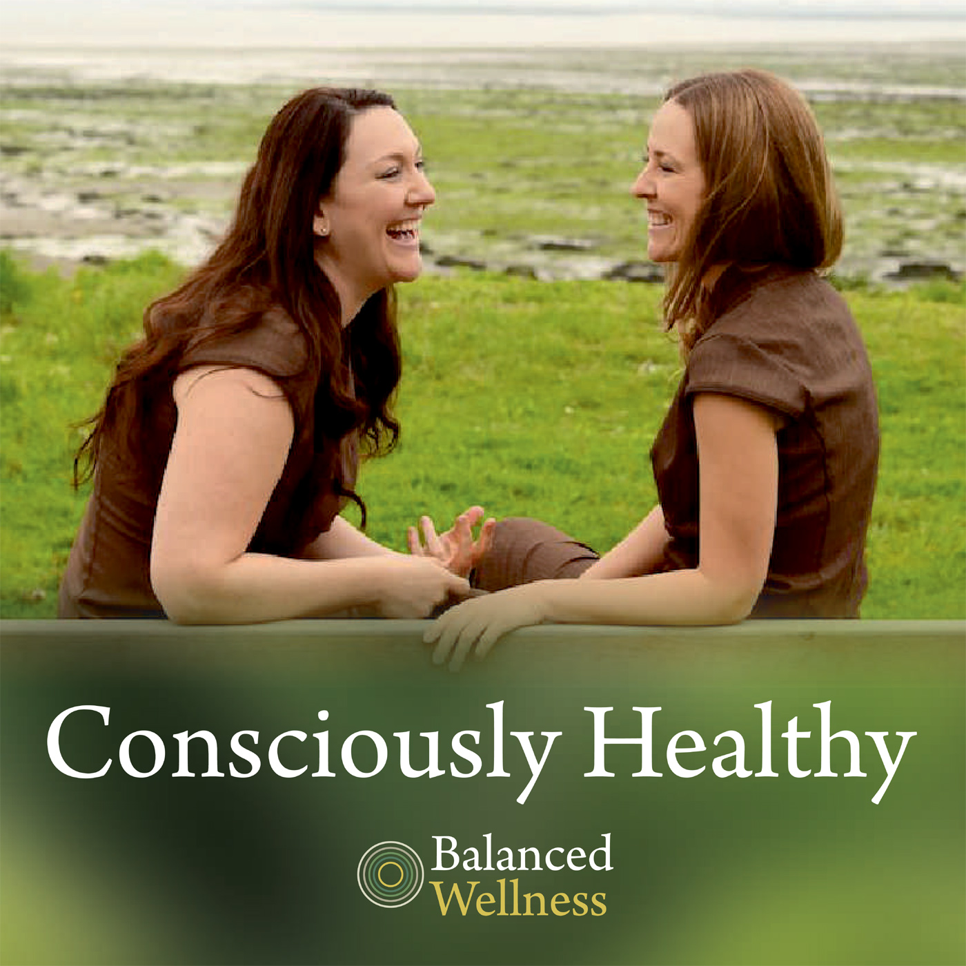 Consciously Healthy